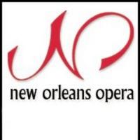 New Orleans Opera Postpones 2020-21 Season to Next Year Photo