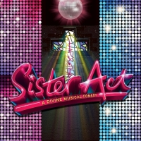 SISTER ACT to Open at the Long Beach Playhouse Photo