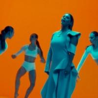 Empara Mi Shares Video for 'Shout' Photo