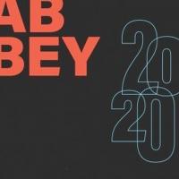 The Abbey Theatre Announces Programme Changes For April-August 2020