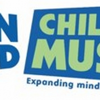Anjoli Chadha And Walter Rutledge Selected For Staten Island Children's Museum New Performing Artist-In-Residence Program