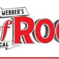 SCHOOL OF ROCK Adelaide Tickets On Sale Today