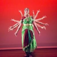 The Howard Community College Dance Program Will Host Community Dance Festival Gala Concert