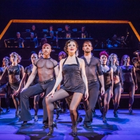 CHICAGO Will Embark on 2021 UK Tour