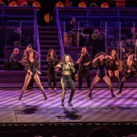 BWW Review: ON YOUR FEET! at The Muny Photo