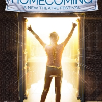 HOMECOMING: A New Theatre Festival Announced At White Bear Theatre Photo