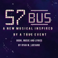 New Musical 57 BUS Selected for Mainstage Reading at Colorado New Musical Festival Photo