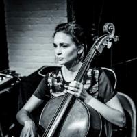 Wet Ink Ensemble Announces 2019-2020 Season Concerts