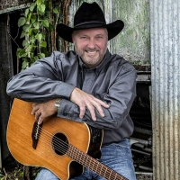 Jeff Carson To Host COUNTRY CLASSICS Featured On Circle TV Photo