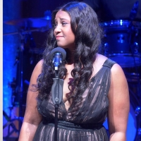 BWW TV: TURN UP! LONDON In Support Of The Black Lives Matter Movement Video