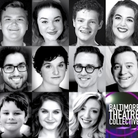 Baltimore Theatre Collective Announces Casting For 2020 MainStage: SPEECH & DEBATE And FALSETTOS