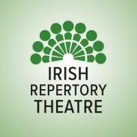 Regional Spotlight: How Irish Rep is Working Through the Global Health Crisis Photo