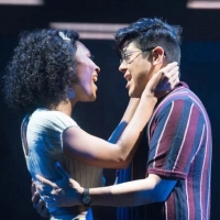 Review Roundup: Critics Weigh In On LITTLE SHOP OF HORRORS At Pasadena Playhouse