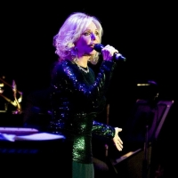 Judy Whitmore Is Keeping The Great American Songbook Alive With New Single Photo