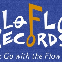 Jane McNealy Launches New Label, Lo-Flo Records Photo