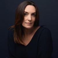 Julia Murney to Join Johanna Telander's KALEVALA: THE MUSICAL Concept Album Photo