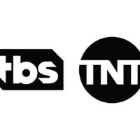 Brett Weitz Named General Manager of TBS, TNT, and Now truTV Photo