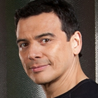 Carlos Mencia to Perform at Comedy Works South at the Landmark