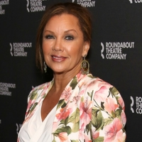 Vanessa Williams, Ben Vereen and More Join Virtual Veteran's Day Benefit Concert Photo