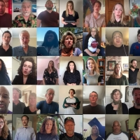 Video Roundup: Members of the San Francisco Community Sing 'I Left My Heart in San Francisco'