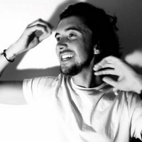 Singer, Songwriter & Actor Ryan O'Shaughnessy To Release New Single & Video, May 29 Photo