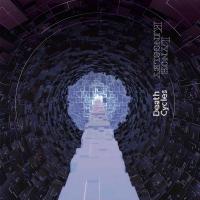 Lynch Kingsley Drops DEATH CYCLES LP