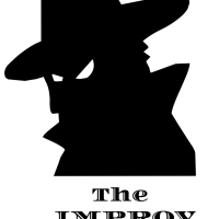The Improv Syndicate Launches Improv Shows Throughout Arizona Photo