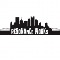 Resonance Works Selects First Executive Director & Announces Return to the Stage for  Photo