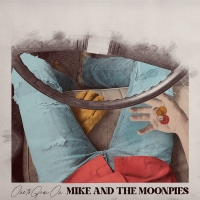 Mike and the Moonpies Add US, European Tour Dates Photo
