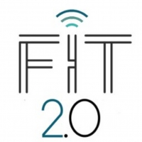 Water People Theater Presents FIT 2.0, International Online Festival of Latino Theatr Photo