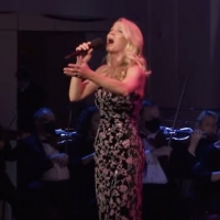 VIDEO: Watch Audra McDonald, Kelli O'Hara & More in All New Trailer For THE KENNEDY C Photo