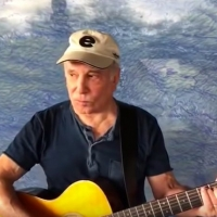 VIDEO: Paul Simon Sings 'American Tune' For TILL FURTHER NOTICE Concert Photo