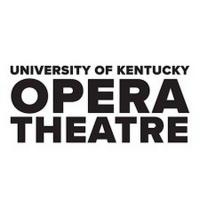 University of Kentucky Opera Theatre Offers Online Options in Lieu of GRAND NIGHT Per Photo