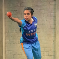 BWW Review: TESTMATCH at A.C.T.'s Strand Theater lobs questions of race, gender, sexu Photo