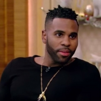 VIDEO: CATS Star Jason Derulo Shares What He Learned in Cat School