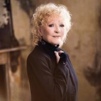 Petula Clark to Receive The Bob Harrington Lifetime Achievement Award at the 36th Ann Photo