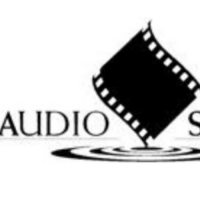 Cinema Audio Society Certifies Board Elections Photo