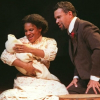 Actors Fund's RAGTIME Reunion Concert Pushed to Fall 2020 Photo