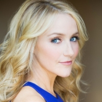 Le Petit Theatre Presents Betsy Wolfe In ALL BETS ARE OFF Photo
