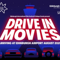 First Titles For Edinburgh's Drive-in Movies Confirmed Photo