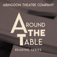 Abingdon Theatre Company's Around the Table Reading Series Will Begin with ARANCINI, a New Play by Joey Merlo