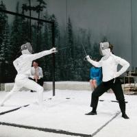 Bell Shakespeare's HAMLET Will Return For National Tour Beginning in August Photo