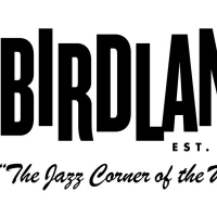 Birdland Has Released Its January Schedule Photo