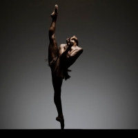 Alonzo King LINES Ballet Announces 2021 Touring Dates Photo