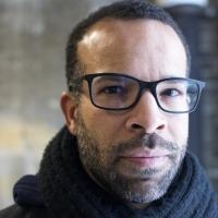 Opera America Names First Recipient Of The Campbell Opera Librettist Prize Photo