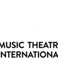 Music Theatre International Acquires Worldwide Licensing Rights to CHARLIE AND THE CHOCOLATE FACTORY