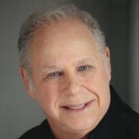 Studio Theatre Announces Rick Grossman as Executive Artistic Director for Bay Way Art Photo