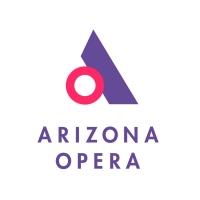 Arizona Opera Announces Reimagined 2020-21 Season Photo