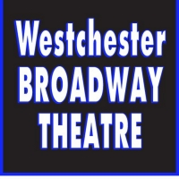 Westchester Broadway Theatre Closes Its Door Photo