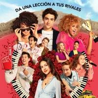 HIGH SCHOOL MUSICAL: THE MUSICAL: THE SERIE tendrá tercera temporada Photo